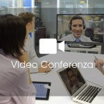 Video Conferenza Aziendale