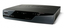 router887